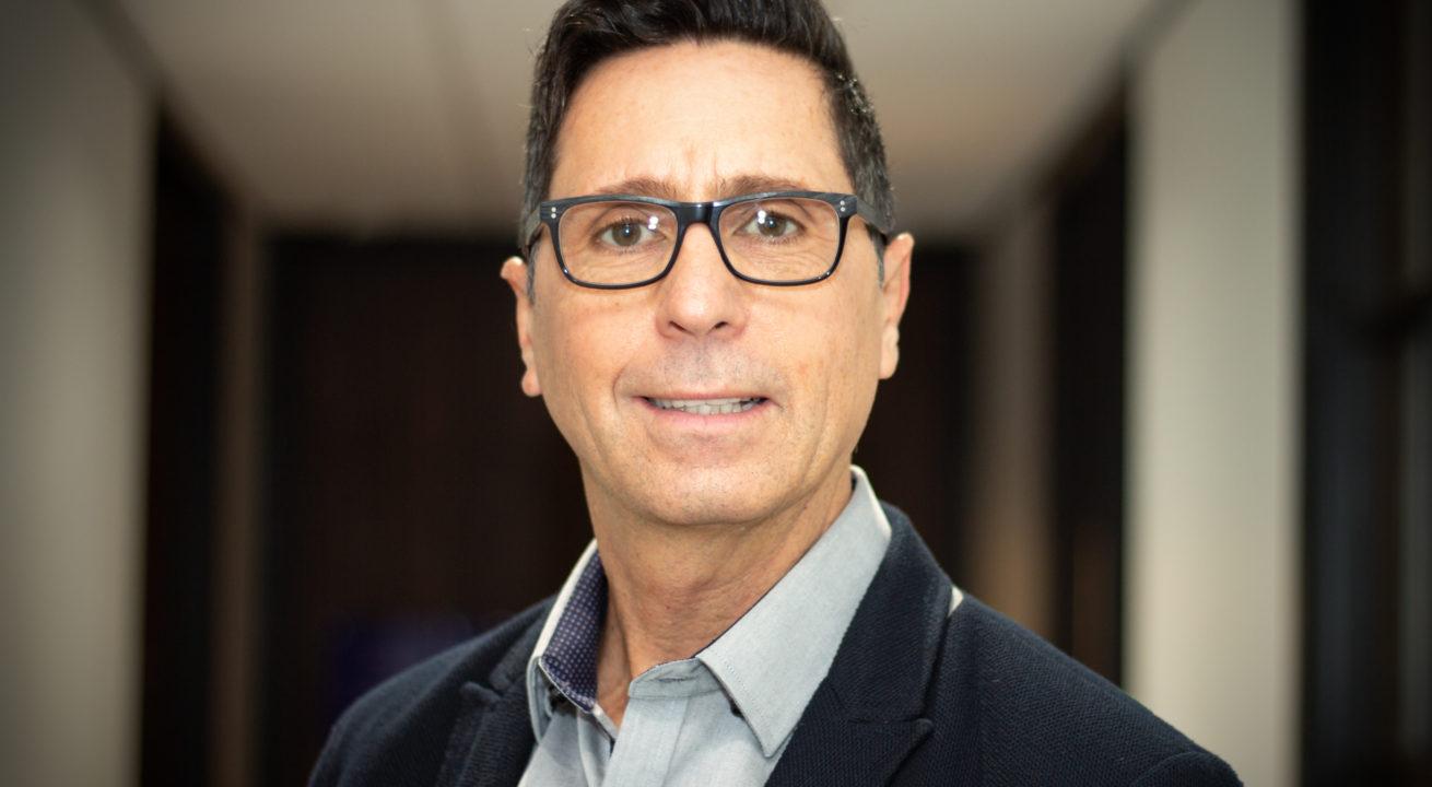 Daniel Chênevert