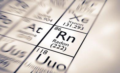Campagne provinciale de sensibilisation contre le radon