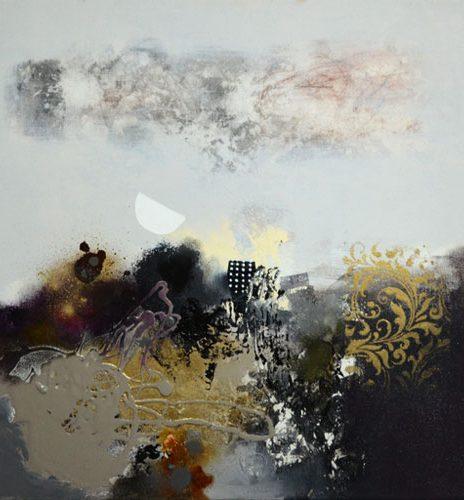 Marta Laberge | Beaconsfield