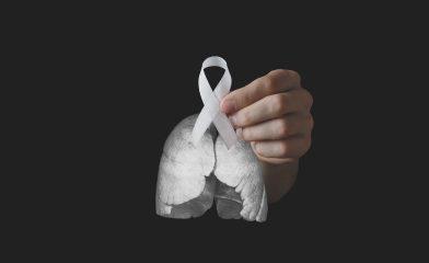 Journée mondiale contre le cancer du poumon