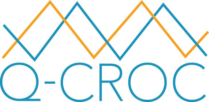Q-CROC